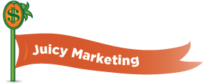 flag_juicymarketing_small