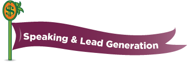 flag_speaking_leadgen_small